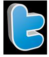 twittergestion