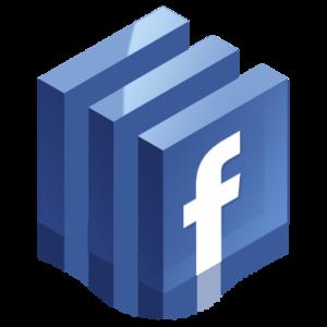 facebookredessociales