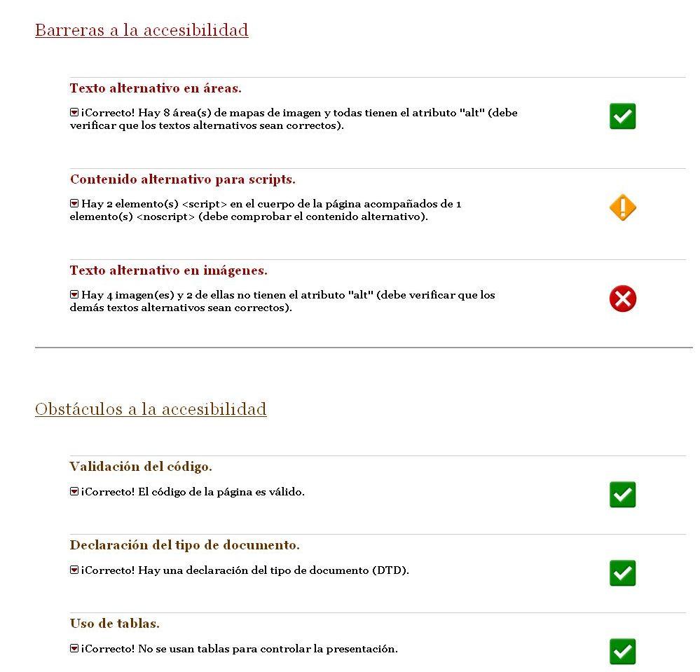accesibilidadweb