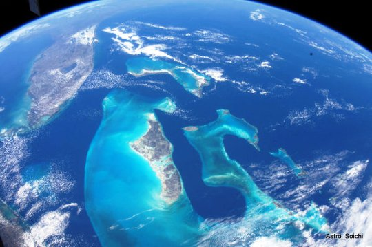 astro-soichi-bahamas