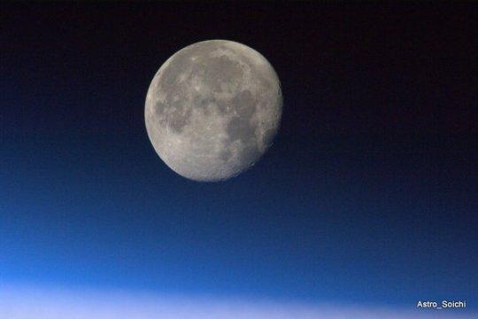 astro-soichi-luna