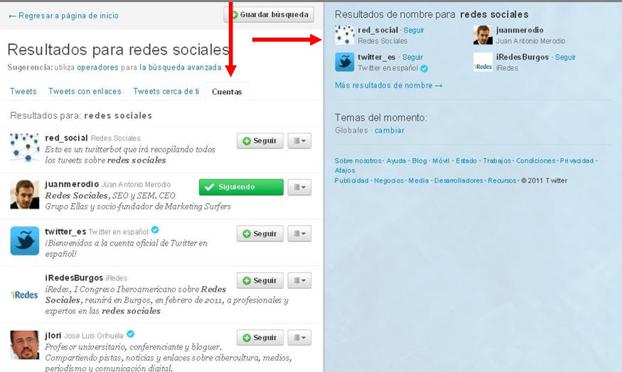 busquedas-twitter