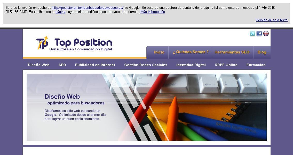 cache-top-position-imagen