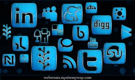 estudio-redes-sociales-espana