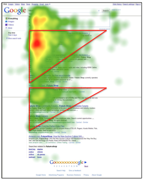 eye-tracking-google-instant