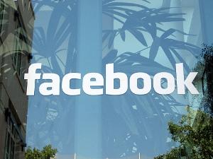 facebook-localizacion-top-position