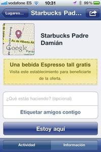 facebook-ofertas