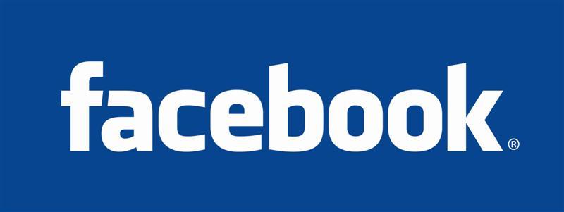 facebook, nueva york