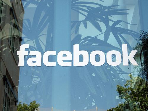 facebook_app_moviles