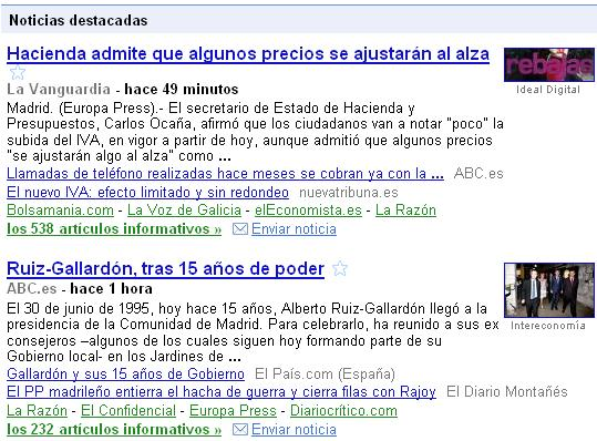 google-news-destacadas