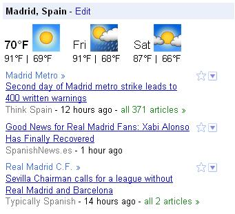 google-news-local