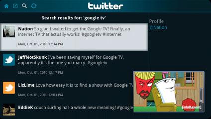 google-tv-twitter