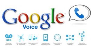 Vasco, catalán y gallego ya disponibles para Google voice