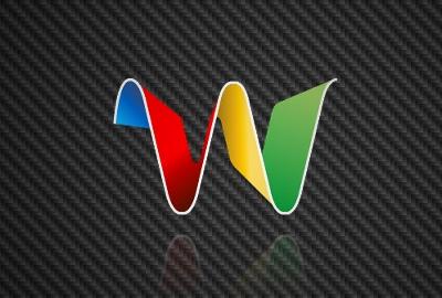 google-wave-rip