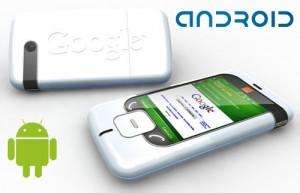 Nuevo traductor de Google para Android funciona con textos en fotografías