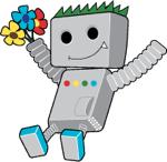 googlebot-guia-seo-google