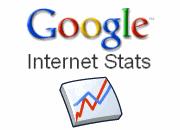 googleinternetstats