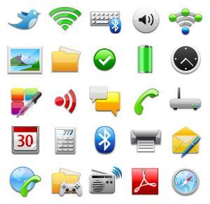 iconos-vectoriales-gratis