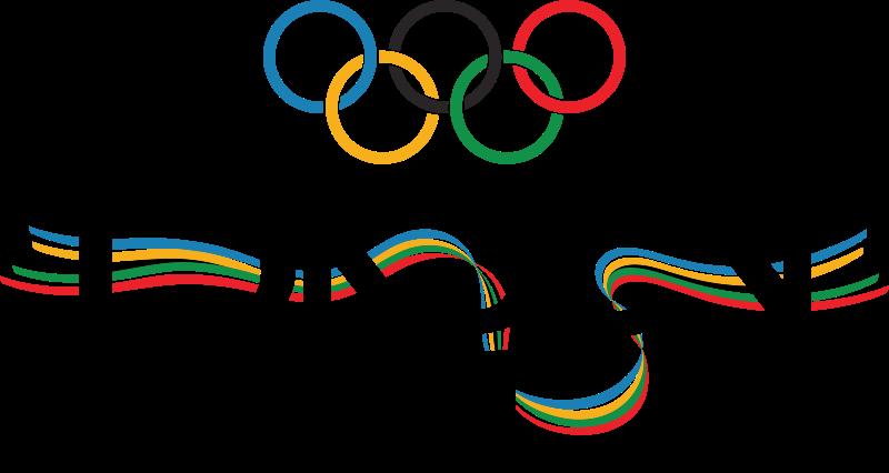 Tenis es el deporte más seguido según Facebook en los Juegos Olímpicos de Londres 2012