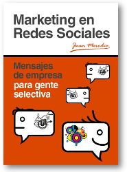 libro-marketing-redes-sociales