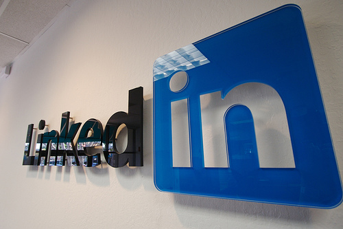 LinkedIn supera a Myspace en EE.UU. y se convierte en la 2da Red Social; Twitter no se queda atrás