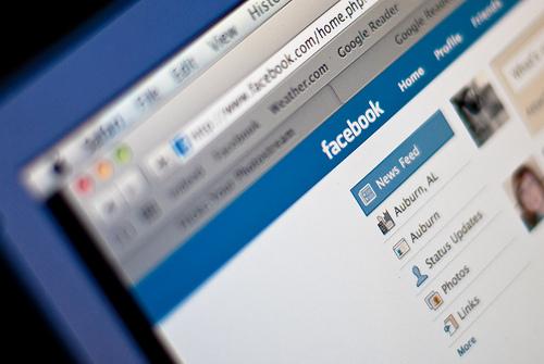 listado-redes-sociales