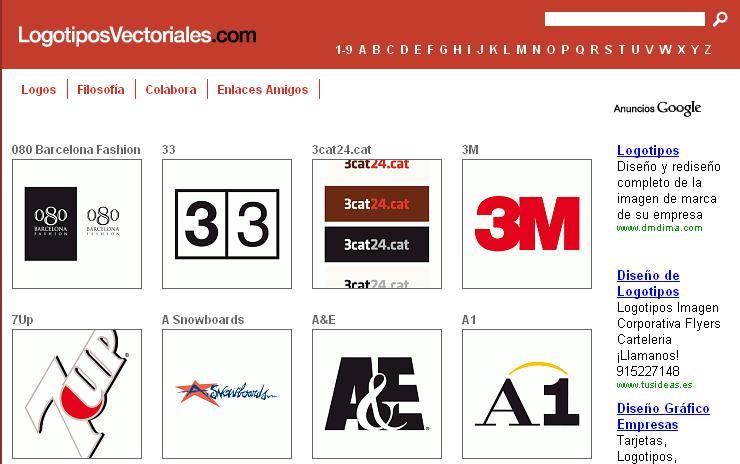 logotipos-vectoriales-gratis