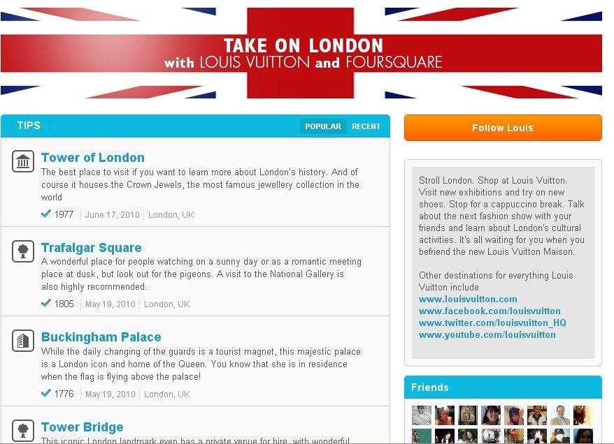 pagina-empresa-foursquare