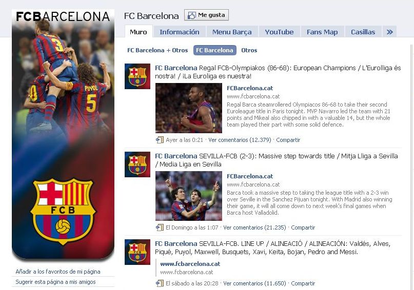 paginafacebookbarcelona