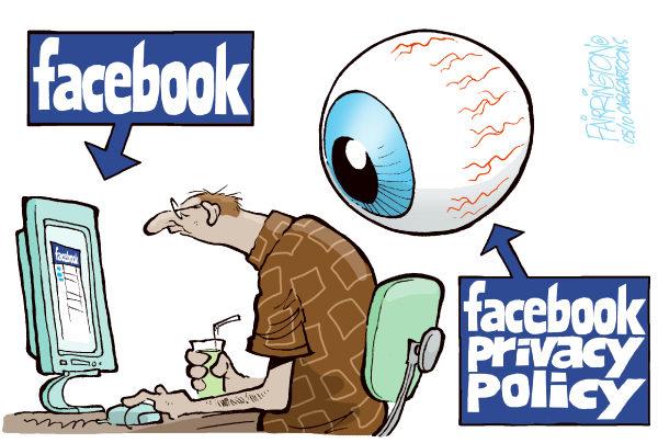 privacidadfacebook