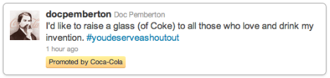promoted-tweets-twitter