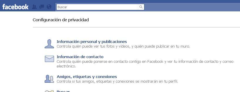 reclaimprivacy-privacidad-facebook