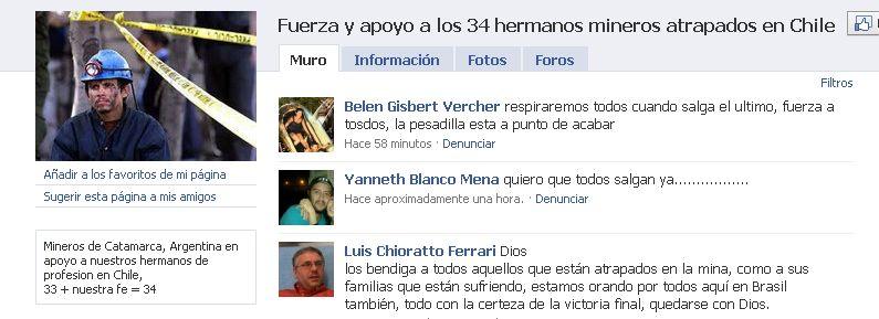 rescate-mineros-chile-facebook