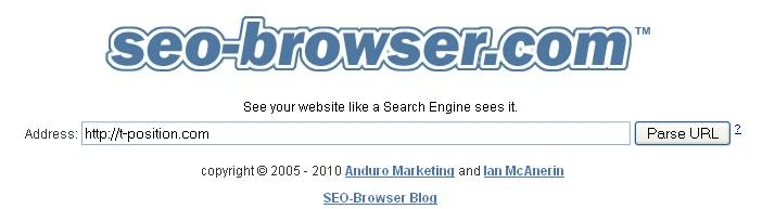 seo-browser-main