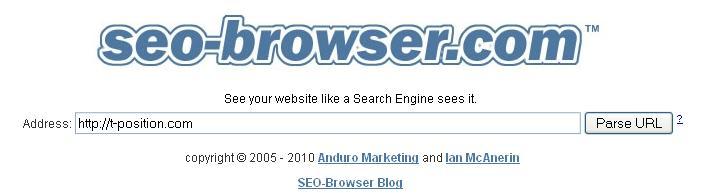 seo-browser-main