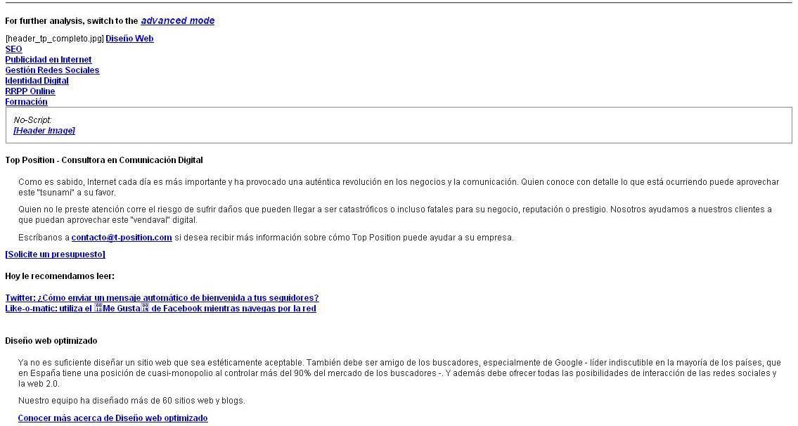 seo-browser-result