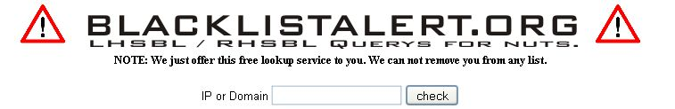sitios-web-lista-negra