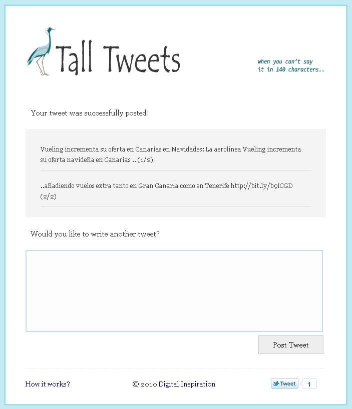 tall4
