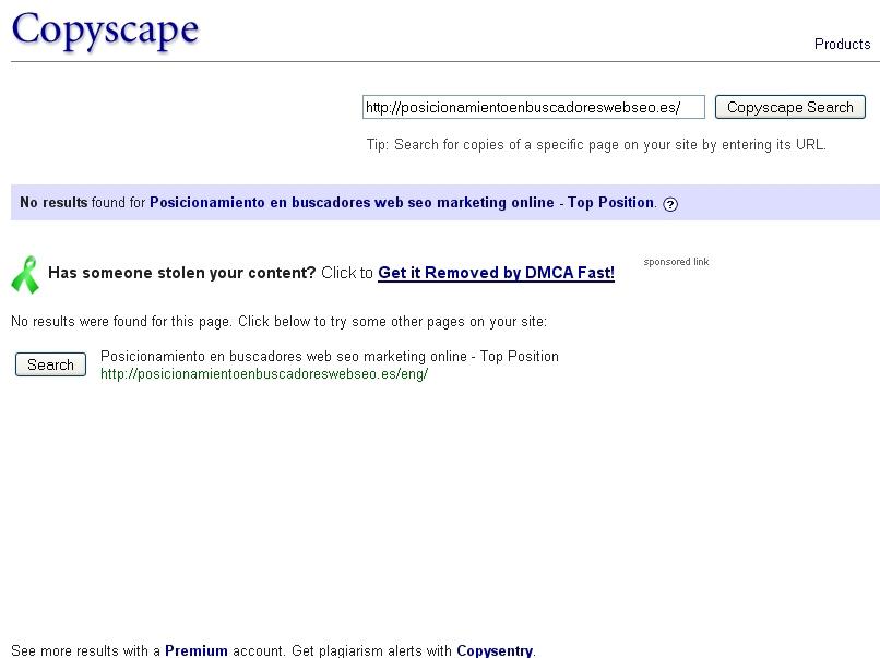 top-position-copyscape2