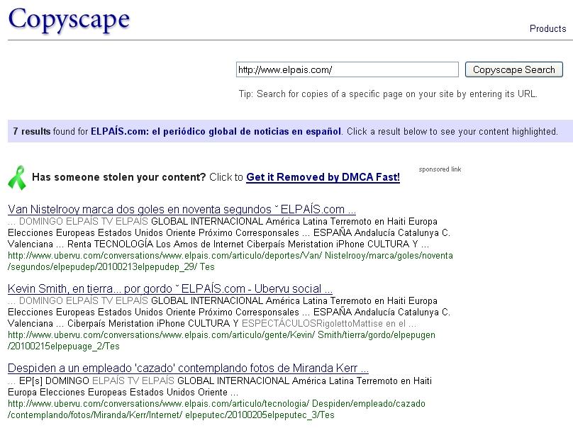 top-position-copyscape3