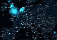 tweets-europa