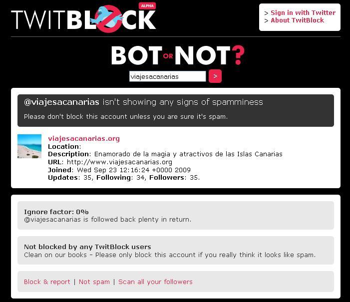 twitblock-bot-resultados