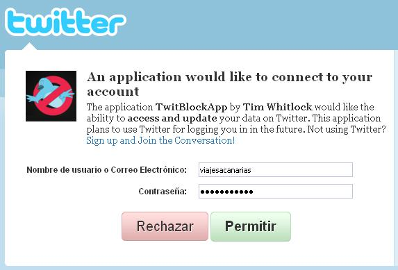 twitblock-fan-spam-inicio