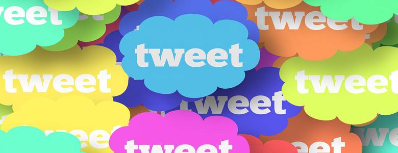 Gestión de Twitter - Top Position