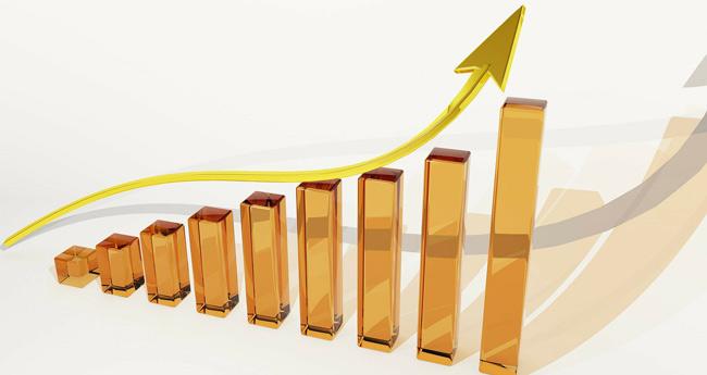 SEO Posicionamiento Web - Top Position