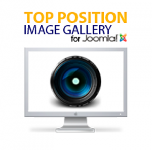 Top Position Image gallery