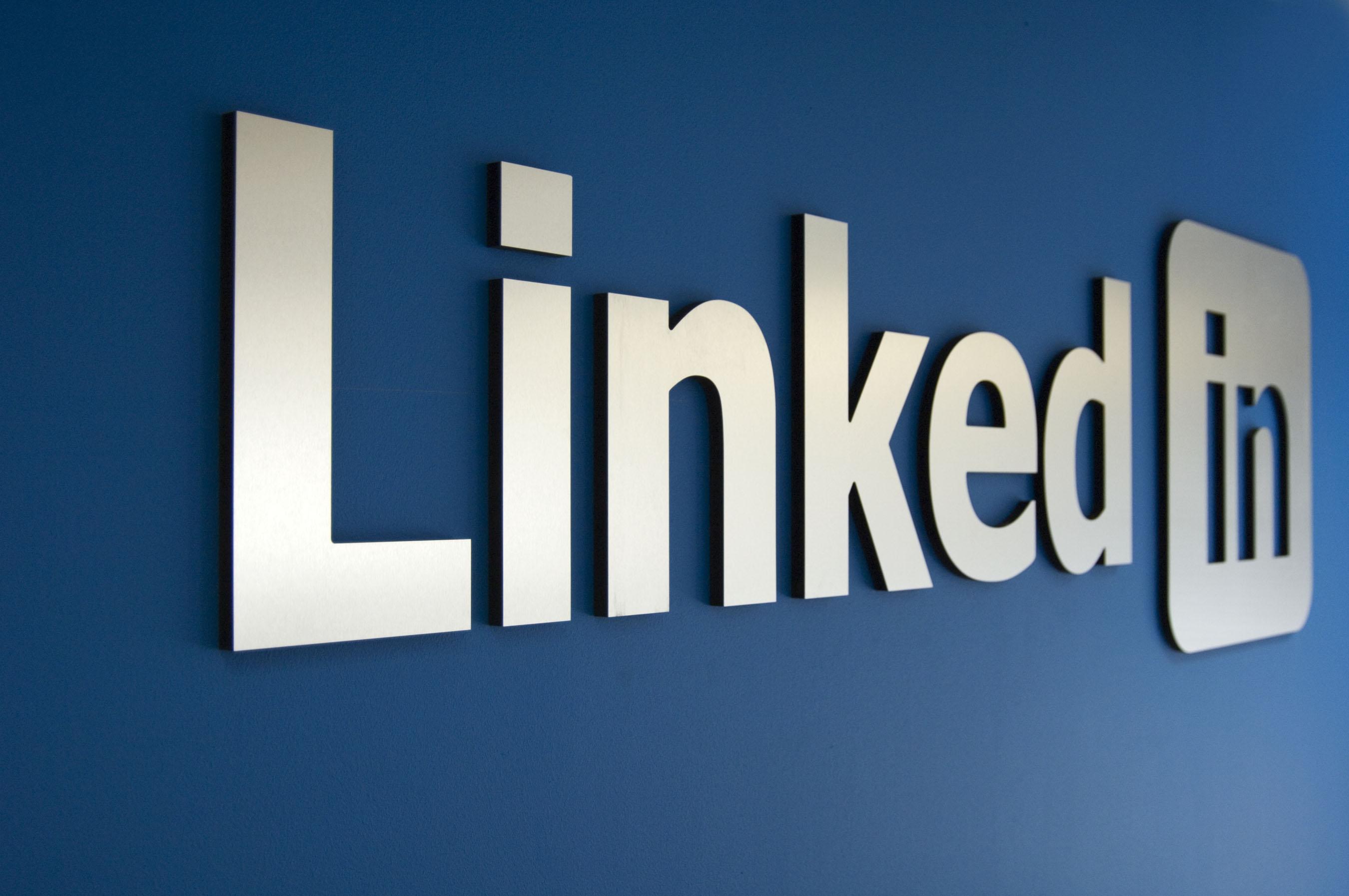 LinkedIn: ¿Cómo conseguir visitas a tu perfil?