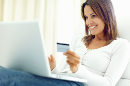 cliente-online-satisfecho
