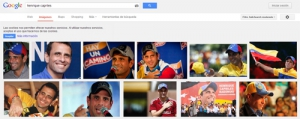 google-images-capriles