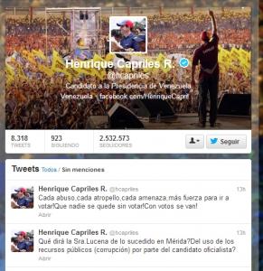 twitter-capriles